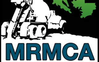 Maryland Ready Mix Concrete Association Logo